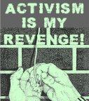 aktivizam