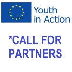 youth-in-action-call-for-partners