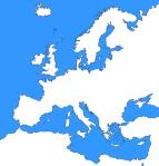 Eur1815_c