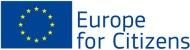 eu_flag_europe_for_citizens