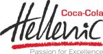 CC_Hellenic_new_logo-300x159