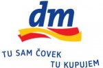 dm-logo-300x199