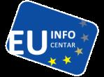 euic_logo