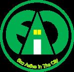 EAC_logo2