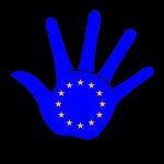 YEC_logo