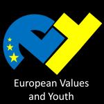 eyw_logo