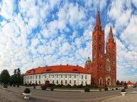 dakovo_katedrala