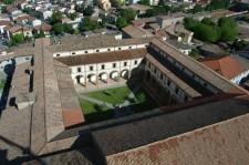 Antico Convento San Francesco 2