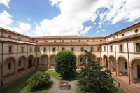 Antico Convento San Francesco 3