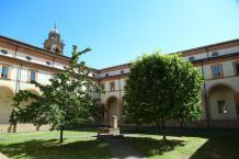 Antico Convento San Francesco4