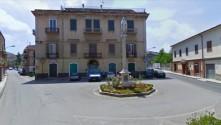 piazza_immacolata_1