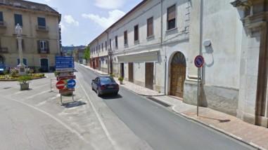 piazza_immacolata_2